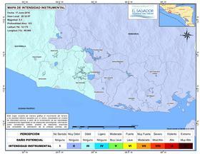 20180618023257_Guate5.3_se