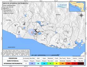 20181204211108_sismo_santa_tecla_m3_4dic_se