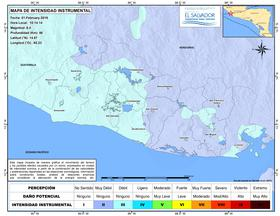 20190201161414_sismo_chiapas_se