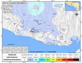 20190405235355_Honduras_sismo_se