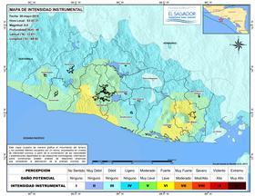 20190530090331_terremoto-3005_se